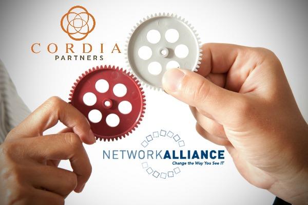 Cordia & NA Partnership