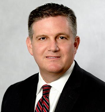 Mitchell Weintraub, CPA