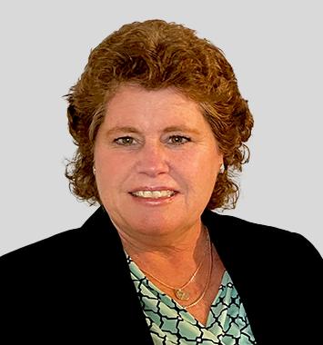 Cyndi Dunn, CPA, CGMA